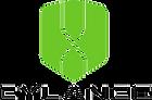 Cylance_company_logo.png