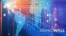 Napa Valley Networks featured in SonicWall Press Release