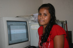 Lorena Rodriguez.JPG