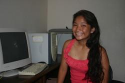 Jayline Aguilar Mriano.jpg