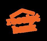 Receipt_Bank_logo.png