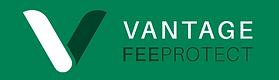 Vantage Logo Qdos.png