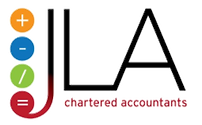 JLA Logo.png