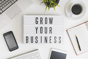 Business Growth.jpeg