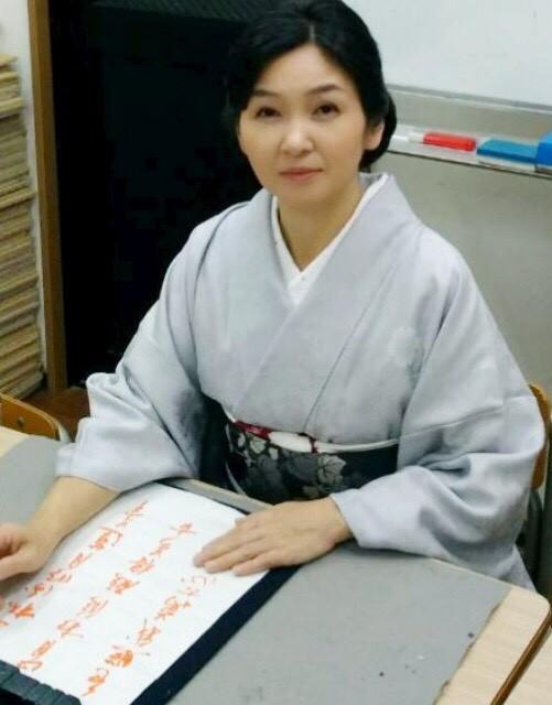 正覚寺教室!cid_1690f4934db62744b251