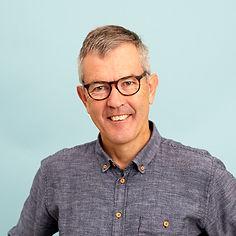 Daniel Tuggener, Geschäftsleitung