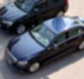 car auto truck motorcycle insurance st. charles st. peters st. louis ofallon missouri