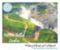Victoria Falls #HeyWhereToNext.png
