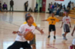 young basketball pic_edited.jpg