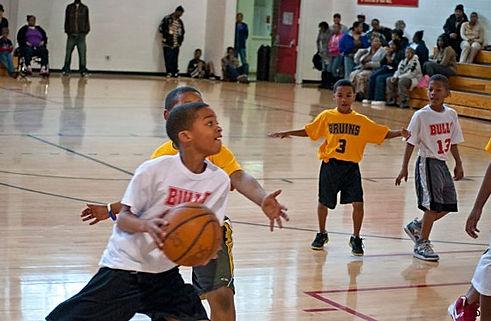 young basketball pic_edited.jpg