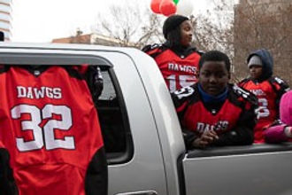Durham-Holiday-Parade-2018-158_edited.jp