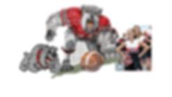 Bulldogs Youth Football & cheer Pic.png