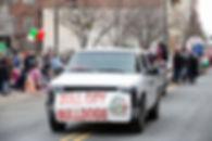 Durham-Holiday-Parade-2018-953.jpg