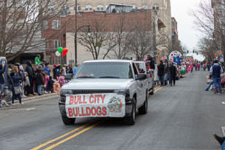 Durham-Holiday-Parade-2018.jpg