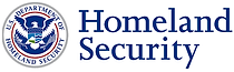 DHS National Protection and Programs Directorate