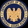 National Guard Bureau