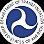 Dpartment of Transportation