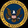 US Securities and Exchange