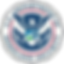 DHS Eagle II