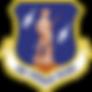 Air National Guard