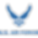 US_Air_Force_Logo_Solid_Colour.png