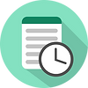 timesheet management icon.png