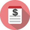 invoice management icon.png