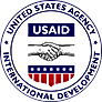 United States Agency Investigational Development
