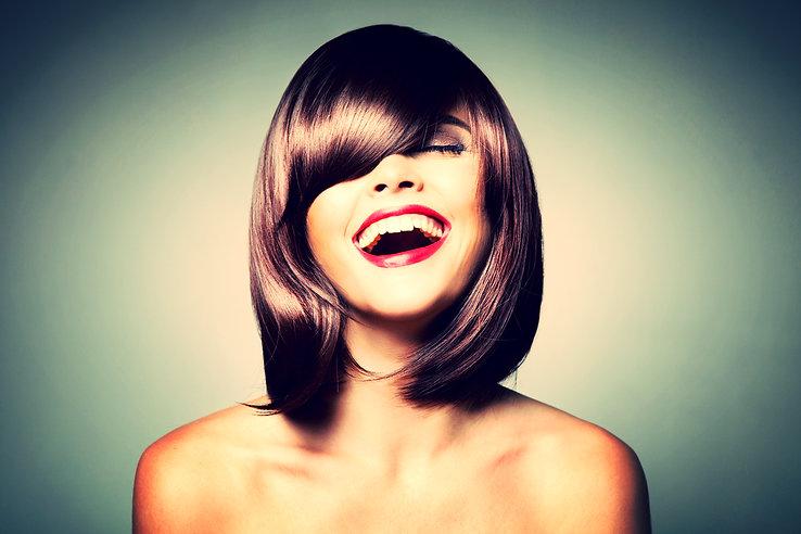 hair salon magic, haircuts, color, blowouts
