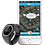 Thumbnail: MX-LOCare™ GPS Safety Watch - Insurance Package