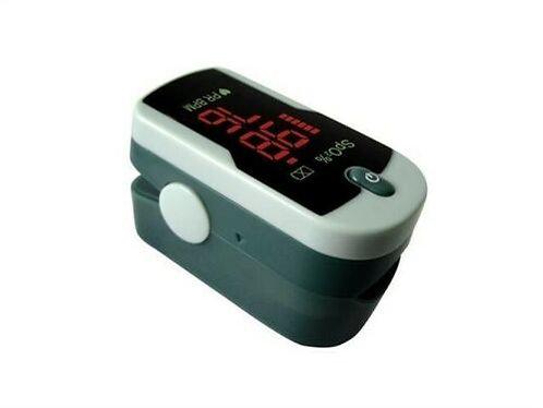 Non-Bluetooth Pulse Oximeter