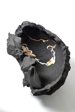 58-48-32cm (side 1)