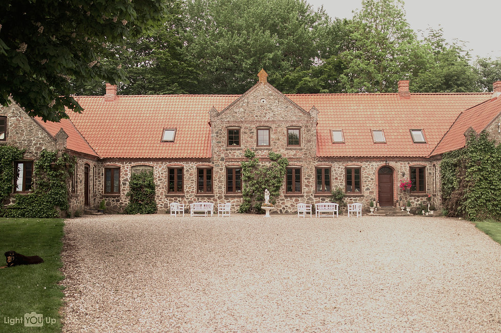 Lille Restrup Hovedgaard.jpg