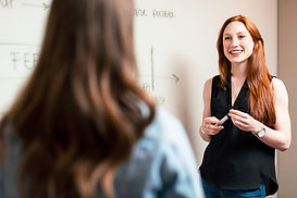 firma arrangement, læring, workshop, kon