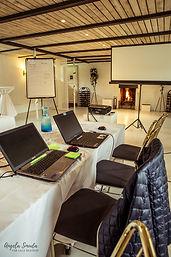 seminar 4.jpg