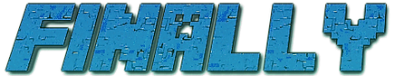 FINALLY-CRAFTABLE_1 (2).png