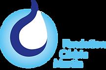 FCM_logo3.png
