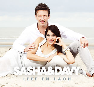 SashaDavy-LeefEnLach-Cover-Final.jpg
