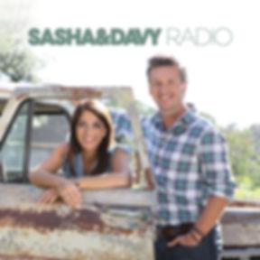 SashaDavy-Radio-Cover-v2.jpg