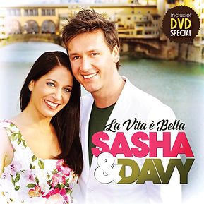 S&D_LaVita_inclDVD_cover.jpg