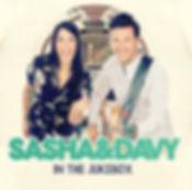 Sasha&Davy_InTheJukebox_COVER.jpg