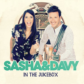 Sasha&Davy_InTheJukebox_COVER.jpg