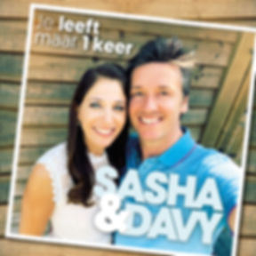Sasha&Davy_JeLeeftMaar1Keer.jpg