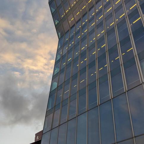 Atradiusgebouw