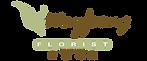 wayfoong logo-01.png