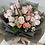 Thumbnail: 玫瑰花束