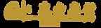 logo_ow_3.png