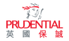 prudential_hong_kong_limited-logo.png