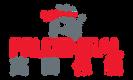 prudential_hong_kong_limited-logo.png