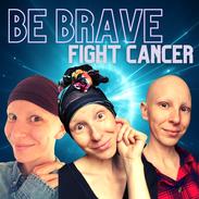 Cancer Conqueror